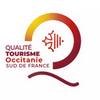 Accredited by Qualité Tourisme Occitanie Sud de France
