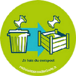 At Mas Conil, waste is sorted, recycled and composted.